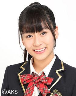 Naiki Kokoro2.jpg