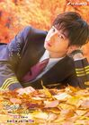 Ossan's Love 2 TVAsahi2019 -3