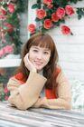 Park Eun Bin24