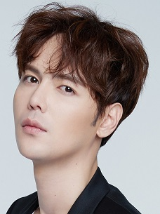 Song Ji Hyuk
