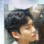 Sunshower-Hyun Seomg.jpg