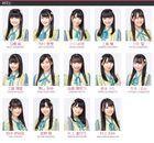 HKT48 Kenkyuusei 2019