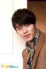 Hyun Bin16