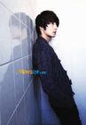 Jung Il Woo26