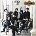 Kis-My-1st(初回生産限定盤).jpg
