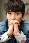 Lee Jung Hyuk9