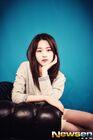 Lee Soo Kyung (1996)5