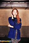 Lee Sung Kyung21