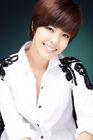 Lee Yoon Ji9