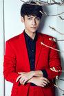 Luo Yun Xi03