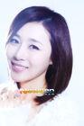 Moon Jung Hee12