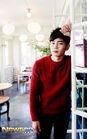 Ohn Joo Wan16