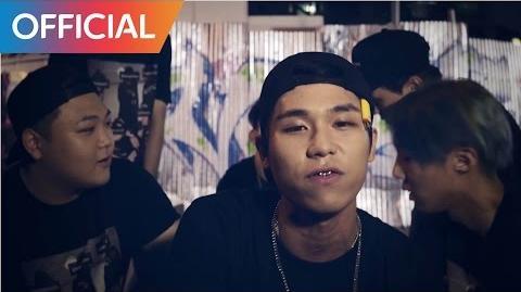 Sik-K - Better Life MV