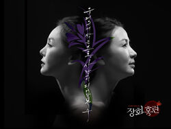 The Tale of Janghwa and Hongryeon3.jpg