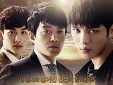 Triangle MBC