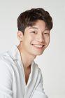 Wi Ha Joon3