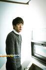 Yoo Yun Suk14