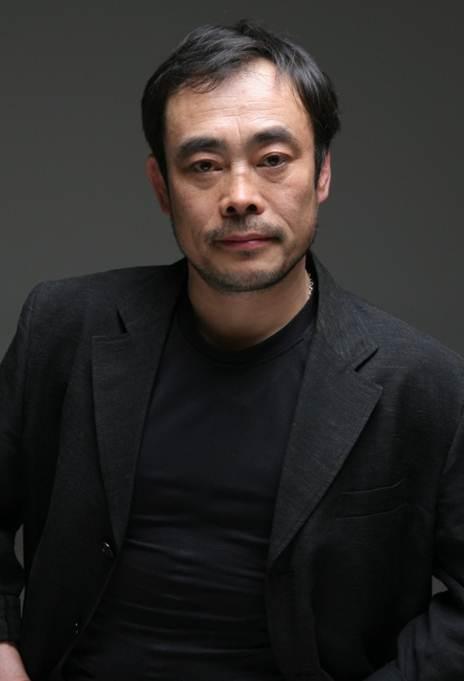Geum Dong Hyun