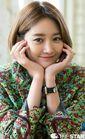 Go Joon Hee21