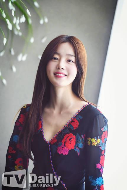Han Sun Hwa