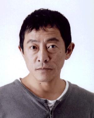 Hankai Kazuaki