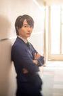 Kamiki Ryunosuke 25