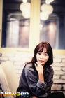 Kim Ah Joong35