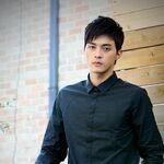 Kim Ji Hoon33.jpg