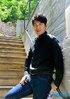 Kim Sang Kyung15