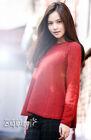 Kim Yoon Hye36