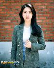 Ryu Hyo Young27