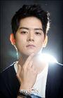 Yeo Hoe Hyun012