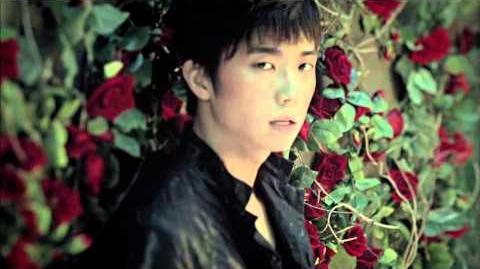 2PM - Beautiful -short ver