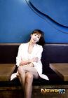 Chae Min Seo10