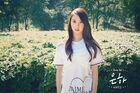 Eun Ha2
