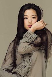 JeonJiHyun 180px.jpg