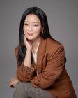 Kim Hee Sun38