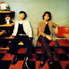 Kinki kids . F Album