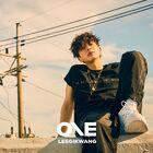 Lee Ki Kwang - ONE