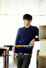 Park Hae Jin29