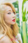 Park Kyung Ree01