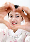 Roh Haeng Ha14