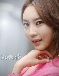 Seo Young5.jpg