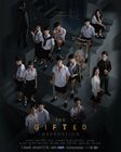 The Gifted Graduation-3