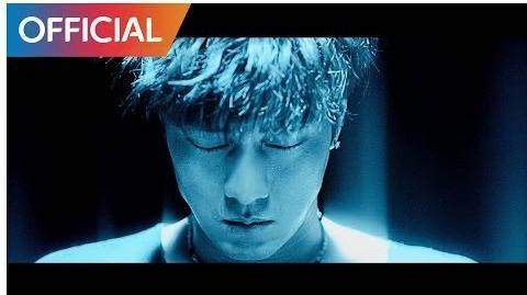 소지섭 (SO JI SUB) - 18 Years (Feat Saetbyul) MV