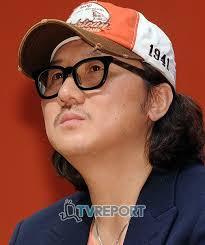 Kim Jin Young