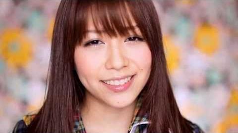 AKB48 - 10 Nen Sakura-0