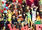 GirlsGeneration43