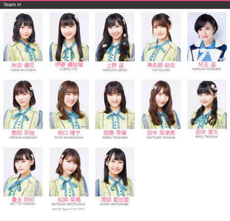 HKT48 Team H 2019.png