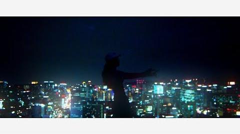 Hoody (후디) - 한강 (HANGANG) Official Music Video